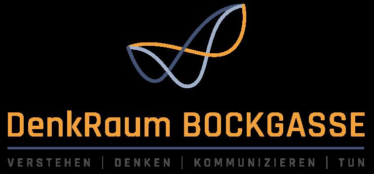 DenkRaum_Bockgasse_LOGO
